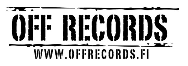 Off Records Finland
