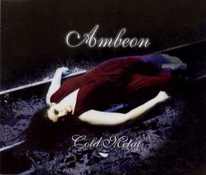 Ambeon - Cold Metal