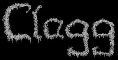 Clagg - Logo