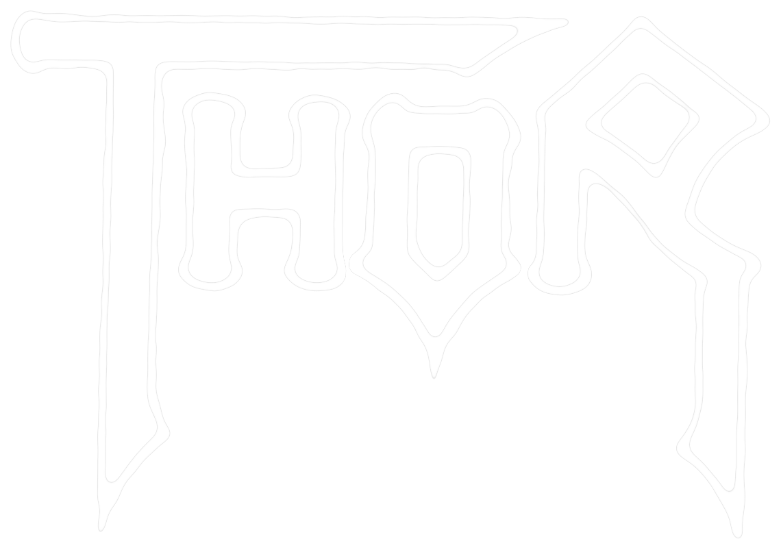 Thor - Logo