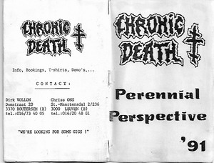 http://www.metal-archives.com/images/1/7/5/0/175053.jpg
