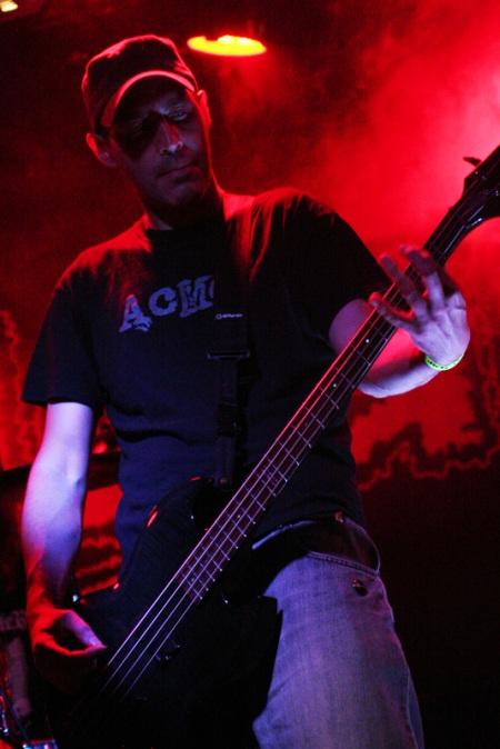 Valter Cijan