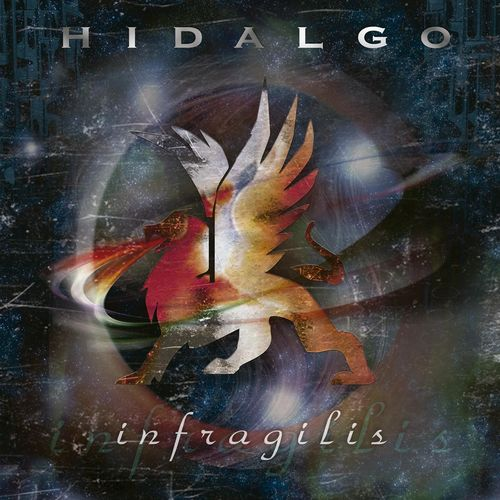 Hidalgo - Infragilis