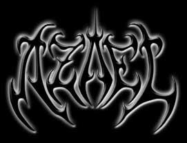 Azael - Logo