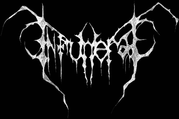 Infuneral - Logo