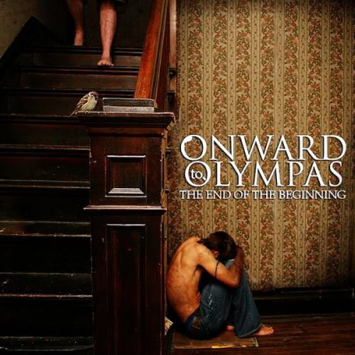 Onward to Olympas - The End of the Beginning