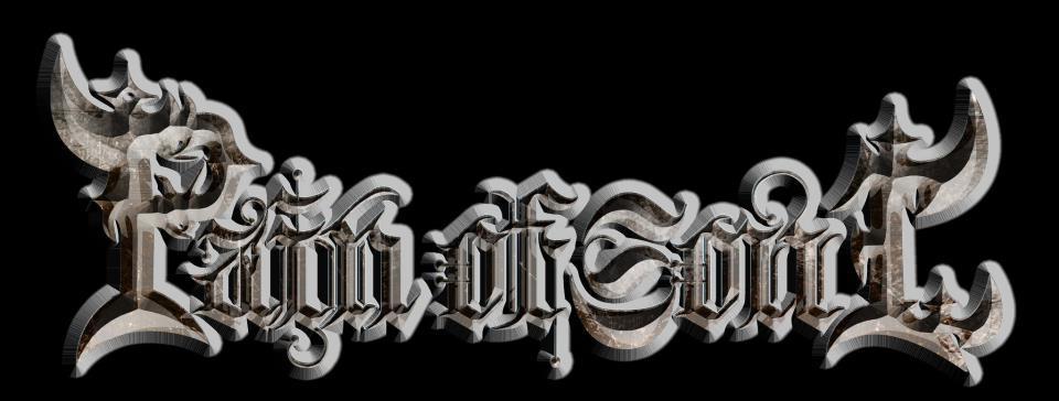 Pain of Soul - Logo
