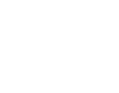 Malevolent Creation - Logo