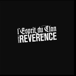 L'Esprit du Clan - Chapitre II - Révérence