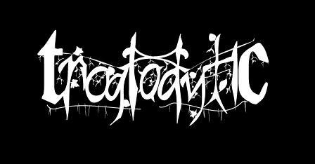 Troglodytic - Logo
