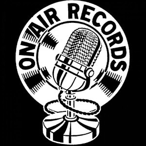 On Air Records