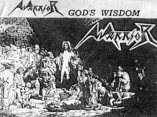 https://www.metal-archives.com/images/1/7/5/3/175396.jpg