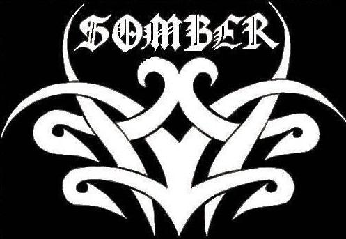 Somber - Logo