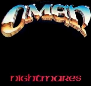 Omen - Nightmares