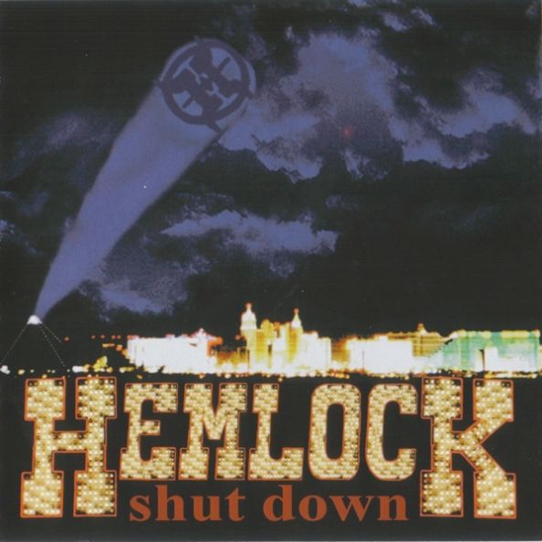 Hemlock - Shut Down