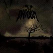 Dr Doom - Dr Doom
