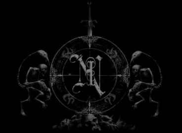 Nemesis Irae - Logo