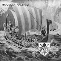 Heirdrain - Drengr Viking