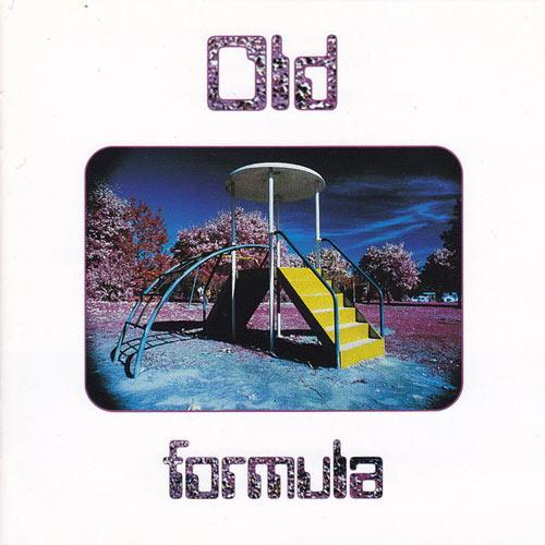 O.L.D. - Formula