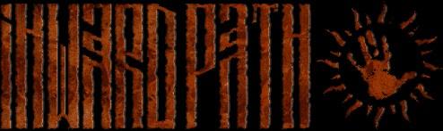 Inward Path - Logo