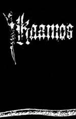 Kaamos - Promo 1999