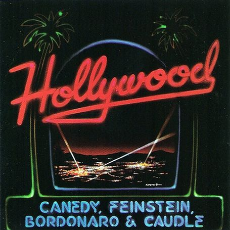 Canedy, Feinstein, Bordonaro & Caudle - Hollywood