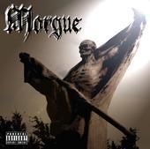 Morgue - Morgue