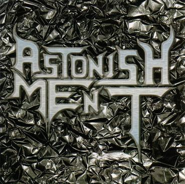 http://www.metal-archives.com/images/1/7/5/7/175757.jpg