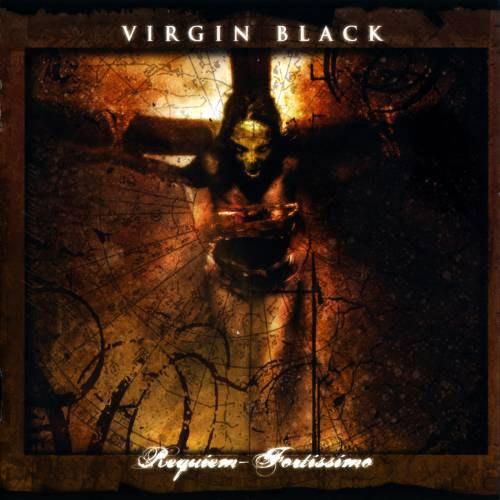 Virgin Black - Requiem - Fortissimo
