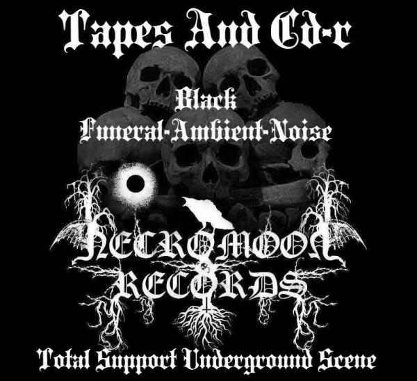 Necromoon Records