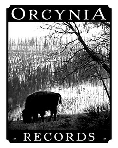 Orcynia Records