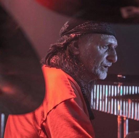 Luc Ebinger