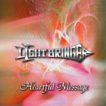 Light Bringer - Heartful Message