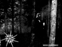 L'Edelweiss Noir - Photo