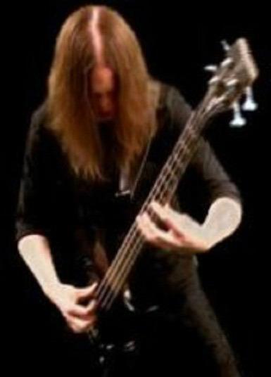 Davide Macchi