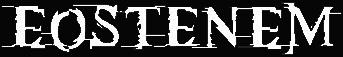 Eostenem - Logo