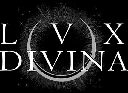 Lux Divina - Logo