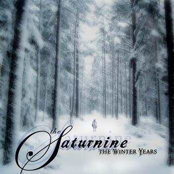 The Saturnine - The Winter Years