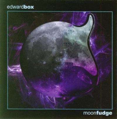 Edward Box - Moonfudge