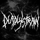 Deadlystrain - DeadlyStrain Promo 2007