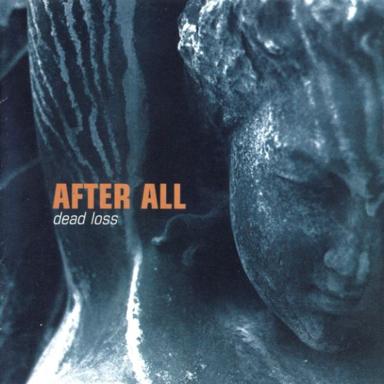 After All - Dead Loss
