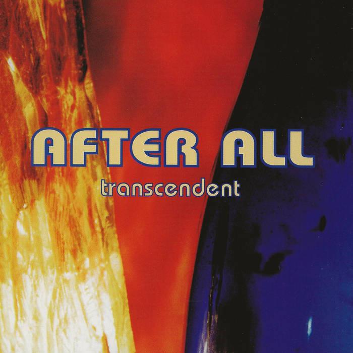 After All - Transcendent