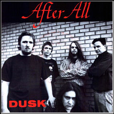 After All - Dusk