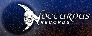 Nocturnus Records