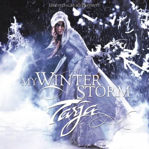 Tarja - My Winter Storm