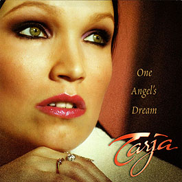 Tarja - One Angel's Dream