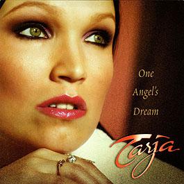 Tarja - One Angel's Dream