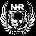 Northern Horde Records
