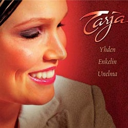 (Sympho metal) Tarja - Discography (2004-2010), MP3, VBR 320 kbps
