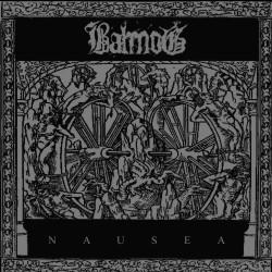 Balmog - Nausea